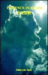 Patience in Islam: Sabr - Tallal Alie Turfe