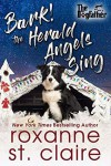 Bark! The Herald Angels Sing - Roxanne St. Claire