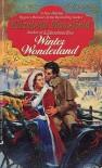The Fifth Kiss by Elizabeth Mansfield (1981-07-01) - Elizabeth Mansfield
