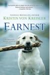 Earnest - Kristin von Kreisler