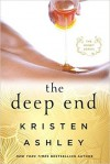 The Deep End - Kristen Ashley