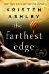 The Farthest Edge - Kristen Ashley