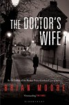 Doctor's Wife - Brian Moore