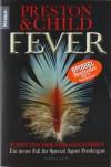 Fever - Schatten der Vergangenheit: Ein neuer Fall für Special Agent Pendergast (Knaur TB) - Douglas Preston; Lincoln Child
