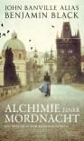Die wundersame Mission des Harry Crane: Roman (insel taschenbuch) - Jon Cohen, Alexandra Kranefeld