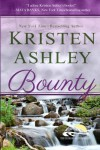 Bounty (Colorado Mountain Series) (Volume 7) - Kristen Ashley