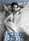 Apollo's Curse - Brad Vance