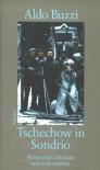 Tschechow in Sondrio - Karin Krieger, Aldo Buzzi