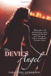 The Devil's Angel - Samantha Anderson