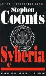 Syberia - Stephen Coonts