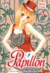 Papillon vol. 5 - Miwa Ueda