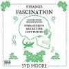 Strange Fascination - Syd Moore