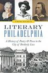 Literary Philadelphia: - Thom Nickels