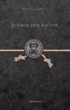 Jurnal din viitor (Romanian Edition) - Mihai Gainusa