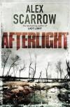 Afterlight - Alex Scarrow