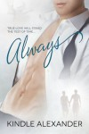 Always - Kindle Alexander