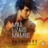 Mad Lizard Mambo - Rhys Ford, Greg Tremblay