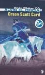Alvin el oficial (Alvin Maker #4) - Orson Scott Card