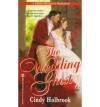 Wedding Ghost - Cindy Holbrook