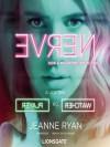 Nerve - Jeanne Ryan
