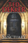 The Sanctuary - Ted Dekker