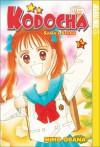 Kodocha: Sana's Stage, Vol. 05 - Miho Obana