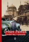 Cevdet Bej i synowie - Pamuk Orhan