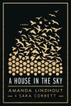 A House in the Sky - Amanda Lindhout,  Sara Corbett