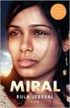 Miral (Audio) - Rula Jebreal, Sneha Mathan