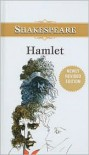 Hamlet (Signet Classics) - Sylvan Barnet, William Shakespeare