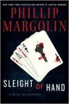 Sleight of Hand - Phillip Margolin
