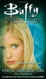 Portal Through Time - Alice Henderson, Joss Whedon