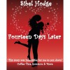 Fourteen Days Later (Helen Grey, #1) - Sibel Hodge