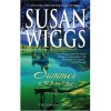 Summer At Willow Lake (Lakeshore Chronicles, #1) - Susan Wiggs