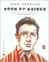 Book of Haikus - Jack Kerouac, Regina Weinreich