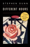 Different Hours - Stephen Dunn