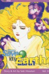 Please Save My Earth, Vol. 9 - Saki Hiwatari