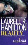 Beauty (Anita Blake, Vampire Hunter, #20.5) - Laurell K. Hamilton