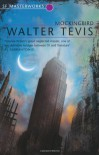 Mockingbird (S.F.Masterworks S.) - Walter Tevis