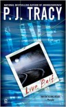 Live Bait (Monkeewrench Series #2) -