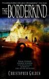 The Borderkind - Christopher Golden