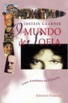 O Mundo de Sofia: Uma Aventura na Filosofia - Jostein Gaarder, Catarina Belo