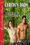 Curtis's Dads - Lynn Hagen