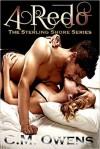 A Redo (Sterling Shore #6) - C.M. Owens