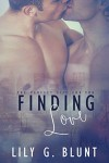 Finding Love: The Perfect Size for You - Lily G Blunt