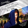 Out of the Shadows (Dreamspun Desires Book 40) - K.C. Wells, Finn Sterling