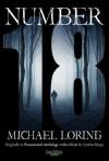 Number 18 - Michael Loring
