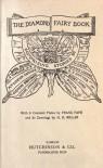 The Diamond Fairy Book - Frank Cheyne Papé