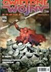 Gwiezdne Wojny Komiks #3/2000 - Randy Stradley, Darko Macan, Mike Richardson, Michael A. Stackpole