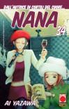 Nana 34 - Ai Yazawa